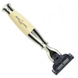 Станок для бритья Edwin Jagger R367CR