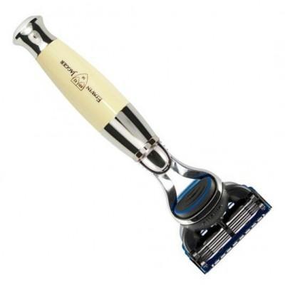 Станок для бритья Edwin Jagger R367CRF