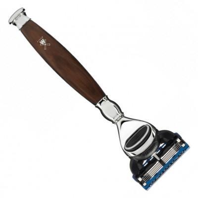 Станок для бритья MUEHLE SOPHIST R 47 F