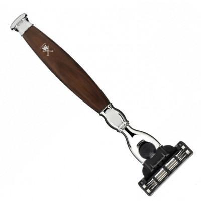 Станок для бритья MUEHLE SOPHIST R 47 M3