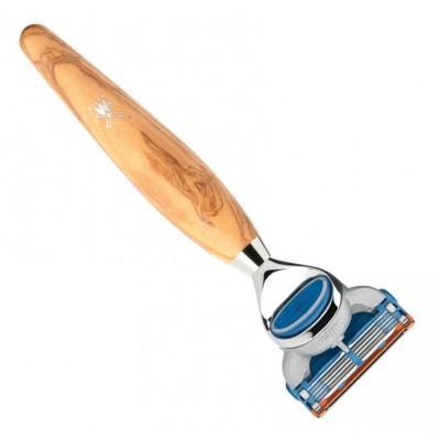 Станок для бритья Muehle R 870 F KOSMO