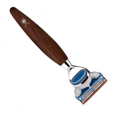 Станок для бритья Muehle R 873 F KOSMO