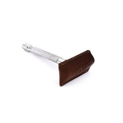 Защитный чехол для бритвы Parker Brown