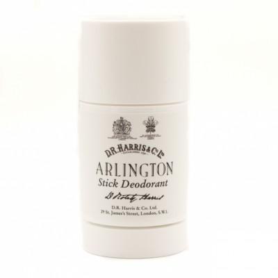 Дезодорант ARLINGTON Deodorant Stick D R Harris, 75 грамм