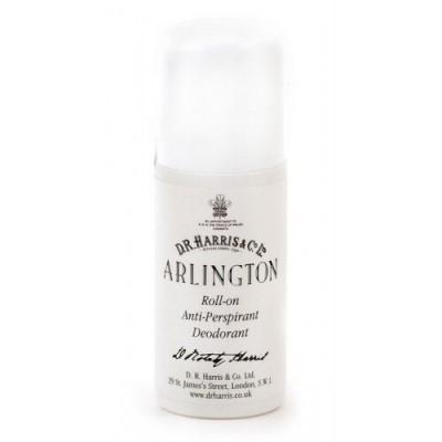 Дезодорант D R Harris ARLINGTON Roll-On Deodorant, 50 грамм
