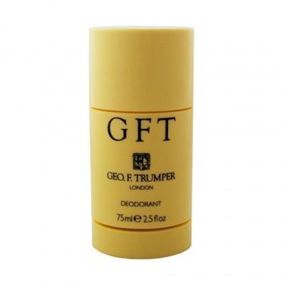 Дезодорант Geo F Trumper GFT Deodorant Stick, 75 мл