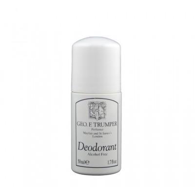 Дезодорант Geo F Trumper Roll On Deodorant, 50 мл
