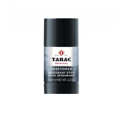 Дезодорант Tabac Original Craftsman Deodorant Stick 75 мл