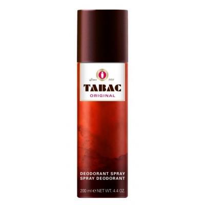 Дезодорант Tabac Original Deodorant Spray, 200 мл