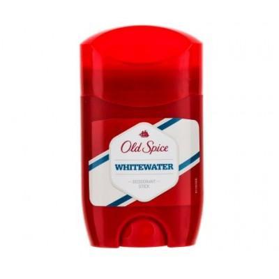 Твердый дезодорант Old Spice WhiteWater 50 мл