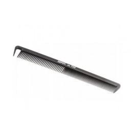 Расческа для волос Depot Carbon Comb 705
