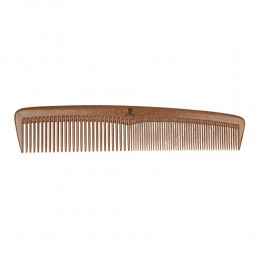Расчёска The Bluebeards Revenge Liquid Wood Styling Comb