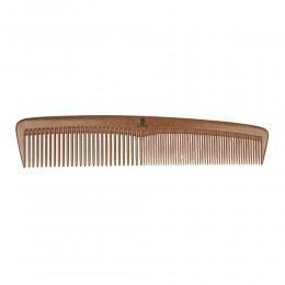Расчёска The Bluebeards Revenge Liquid Wood Styling Comb