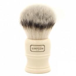 Помазок для бритья Alexander Simpson Trafalgar T2 Synthetic Fibre