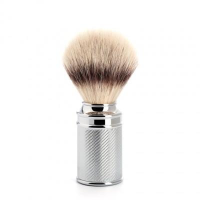 Помазок для бритья MUEHLE 31 M 89 TRADITIONAL