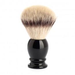 Помазок для бритья MUEHLE 35 K 256 CLASSIC