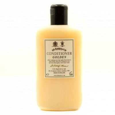 Кондиционер для волос D R Harris Golden Conditioner, 250 мл