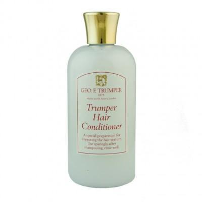 Кондиционер для волос Geo F Trumper Hair Conditioner, 200 мл