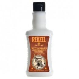 Кондиционер для волос для ежедневного использования Reuzel Daily Conditioner, 1000 мл