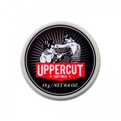 Крем для укладки волос Uppercut Deluxe Easy Hold 18 грамм