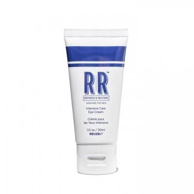 Крем для кожи вокруг глаз Reuzel Intensive Care Eye Cream 30 мл