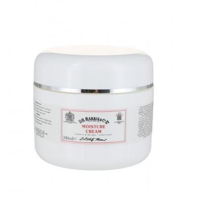 Увлажняющий крем D R Harris Moisture Cream, 200 мл