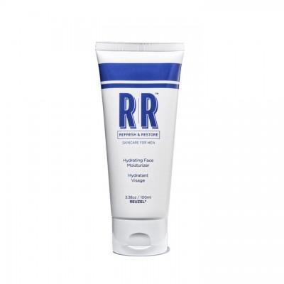 Увлажняющий крем для лица Reuzel Hydrating Face Moisturizer 100 мл