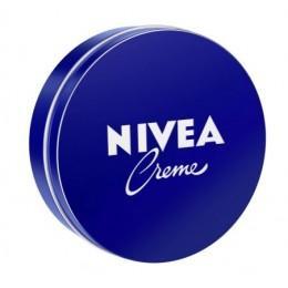 Универсальный увлажняющий крем для кожи Nivea 75 мл