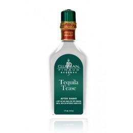 Лосьон после бритья Clubman Pinaud Tequila Tease After Shave Lotion 177 мл