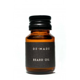 Масло для бороды DEMADE Beard oil, 30 мл