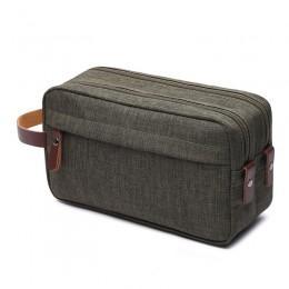 Мужская сумка-косметичка Maximus Travel Bag