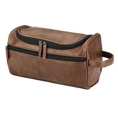 Мужская сумка-косметичка Maximus Wash Bag