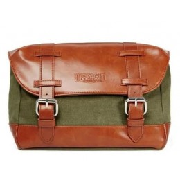 Мужская сумка-косметичка Uppercut Deluxe Travel Bag