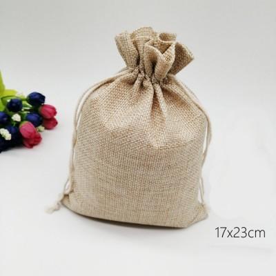 Подарочный мешочек Maximus 17x23 см