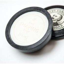 Мыло для бритья Captain Fawcett's 100 грамм
