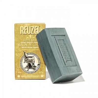 Мыло для тела Reuzel Body Bar Soap 283,5 грамм