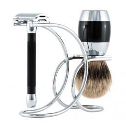 Бритвенный набор Merkur Shaving Set 2081001