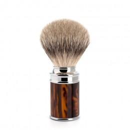 Помазок для бритья MUEHLE 091 M 108 TRADITIONAL
