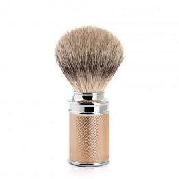 Помазок для бритья MUEHLE 091 M 89 RG TRADITIONAL