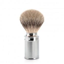 Помазок для бритья MUEHLE 091 M 89 TRADITIONAL