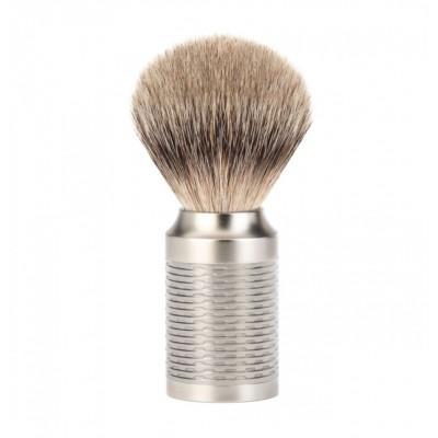 Помазок для бритья MUEHLE 091 M 94 ROCCA