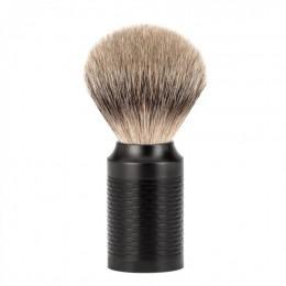 Помазок для бритья MUEHLE 091 M 96 JET ROCCA