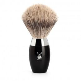 Помазок для бритья MUEHLE 281 K 876 KOSMO