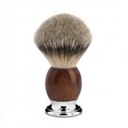 Помазок для бритья MUEHLE 93 H 47 SOPHIST