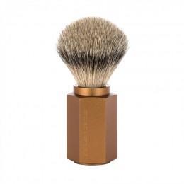 Помазок для бритья Muehle 091 M HXG BRONZE