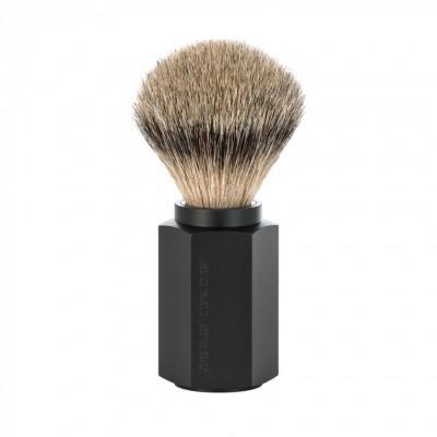 Помазок для бритья Muehle 091 M HXG GRAPHITE