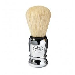 Помазок для бритья Omega 10029
