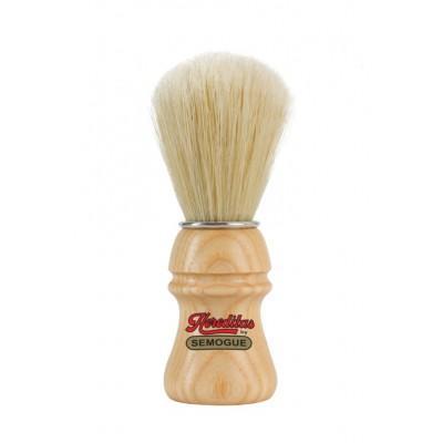 Помазок для бритья Semogue 1250