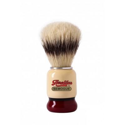 Помазок для бритья Semogue 1438