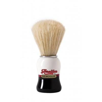 Помазок для бритья Semogue 1460